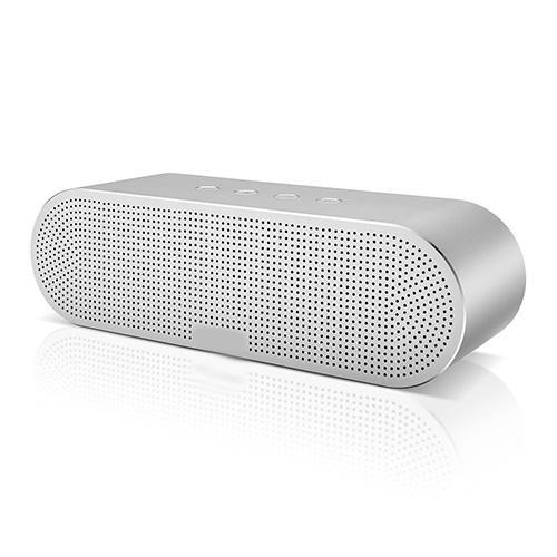Wireless Bluetooth Speaker 20W Double Driver 5200mAh