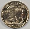 Blazing Superb Gem BU 1938-D Buffalo Nickel