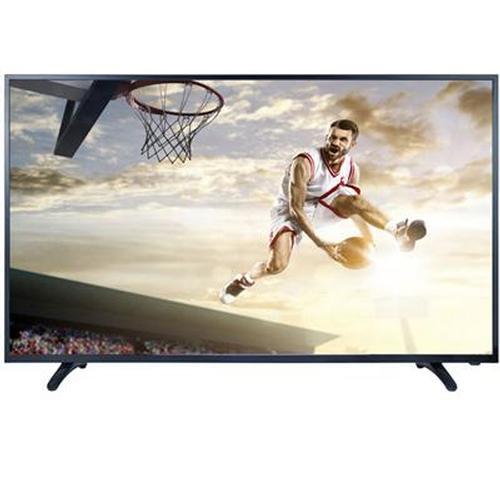 49in 4K Television