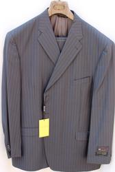 One size remaining, Galante Suit Made in Italy