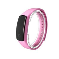 Smart Watch Heart Rate Health Monitor Step Counter