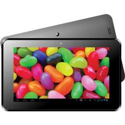 9IN Android 4.2 Tablet Quadcore