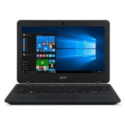 11.6in Laptop CN3060 4GB 64GB  W10P