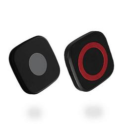 Magnetic Wireless Charging Transmitter iPhone Samsung
