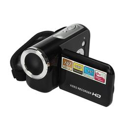 1.5 Inch TFT 16MP 8X Digital Zoom Video Camcorder Camera DV