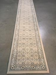 Classic Premium Belgium Made Design Runner 11Ft