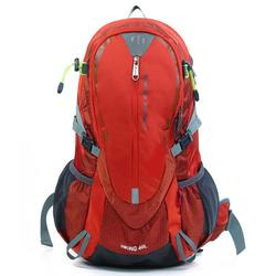 40L Outdoor Camping Hiking Sports Backpack Trekking Bag