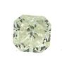Set of 3 Diamond Gemstones