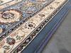 Premium Euro Made Classic Mahal Design Area Rug 8x11
