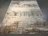 Stunning Designer Contemporary Carved Area Rug 6X8