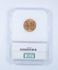 MS68 RD 1951-S Lincoln Wheat Cent - Graded PCI