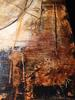 COMPELLING ORIGINAL ABSTRACTBY RICK D'ALESSANDRO
