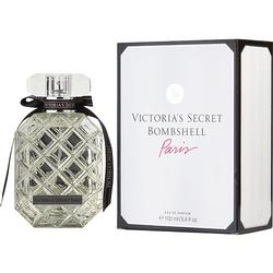 BOMBSHELL PARIS by Victoria's Secret EAU DE PARFUM SPRAY 3.4 OZ