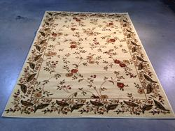 Stunning Contemporary Area Rug 8x11