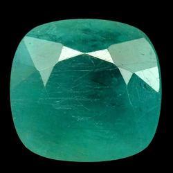 Ravishng 2.73ct blueish green Grandidierite
