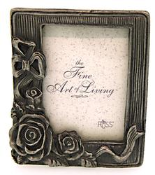 Small Pic Frame Photo Holder