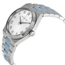 New Ladies Michael Kors Wristwatch