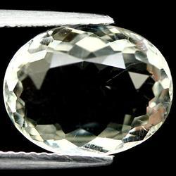 Glittering 4.63ct untreated Amethyst