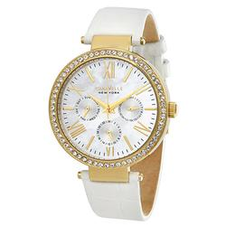 New in Box Ladies Caravelle Day/Date/24hour