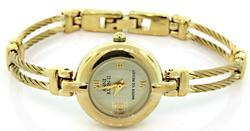 Anne Klein Fashion Watch