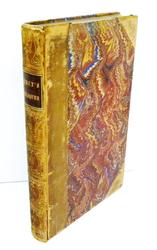 1847 Percy's Reliques of English Poetry