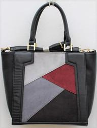 Stylish Designer Hand Bag By Dream Control