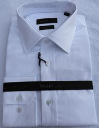 Super Fine Quality Dress Shirt By Di Stefano