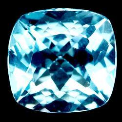 Breath taking 12.03ct high gem grade Topaz