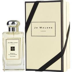 JO MALONE by Jo Malone MIMOSA AND CARDAMOM COLOGNE SPRAY 3.4 OZ