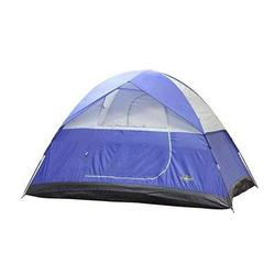 Pike Creek Dome Tent