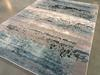 Magnificent Blend of Vintage and Fashion Area Rug 8x11