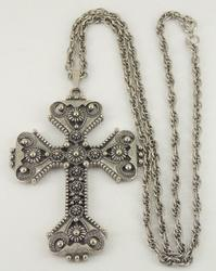1974 Limited Edition Sarah Coventry Necklace