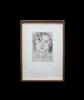SPECTACULAR HAND SIGNED HENRI MATISSE FROM 1920