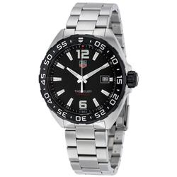 New Mens Iconic Tag Heuer Forumula 1