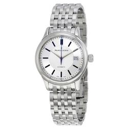 New Mens Maurice LaCroix Automatic