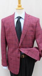 New Arrival Italian Comfort Fit Sport Coat