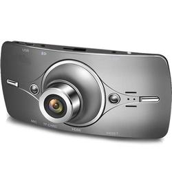 Car Dash Cam Automatic Loop Recording Built in G-Sensor
