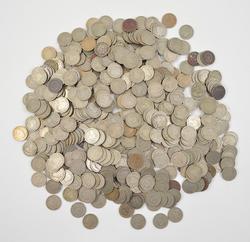 488 1912 Liberty V Nickels