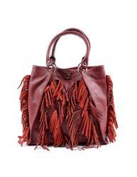 V 1969 Italia Womens Handbag Bordeaux ZURIGO
