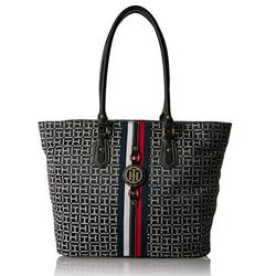New Travel Tote Bag by Tommy Hilfiger