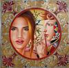Equisite Original By Edgar Barrios