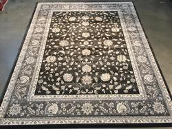 Magnificent Blend Of Tradition And Fashion Rug 7x10