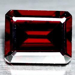 Ravishing AAA 3.15ct  Spessartite Garnet