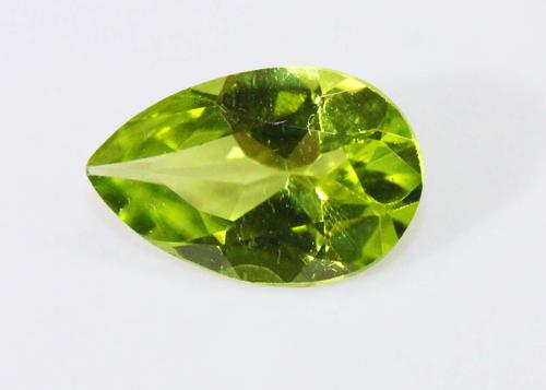 Fine Quality Natural Peridot
