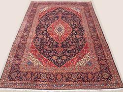 Lovely Authentic Handmade Vintage Persian Qamsar