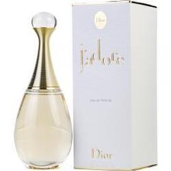 JADORE by Christian Dior EAU DE PARFUM SPRAY 5 OZ