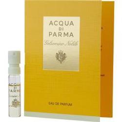 ACQUA DI PARMA by Acqua di Parma GELSOMINO NOBILE EAU DE PARFUM SPRAY VIAL
