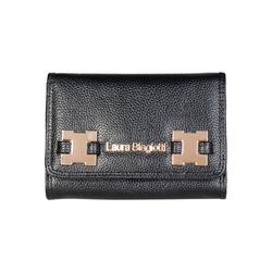 Laura Biagiotti Woman's Wallet