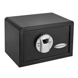 Barska Compact Biometric safe AX11620