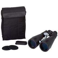 25-125x80 High-Resolution Zoom Binoculars